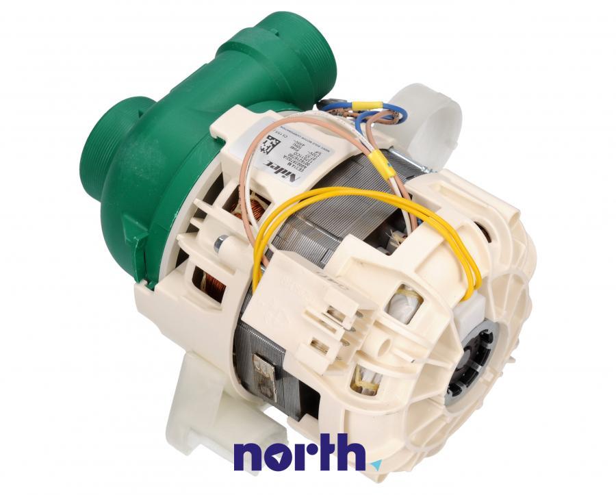 Pompa myjąca z turbiną do zmywarki AEG 140000397020,3