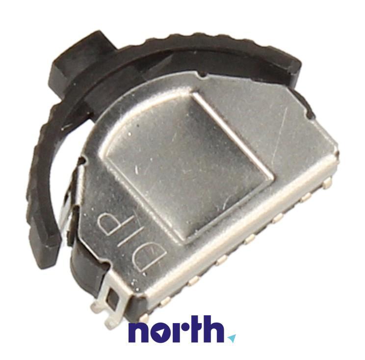 30072365 dźwignia przełącznika smd VESTEL,0