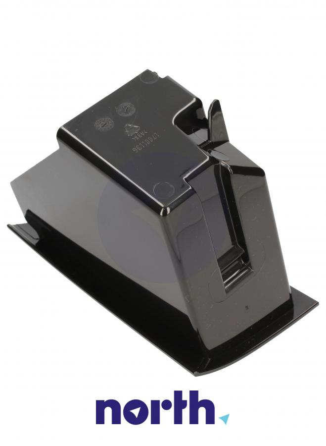 Pojemnik na fusy do ekspresu Saeco 996530072525,2