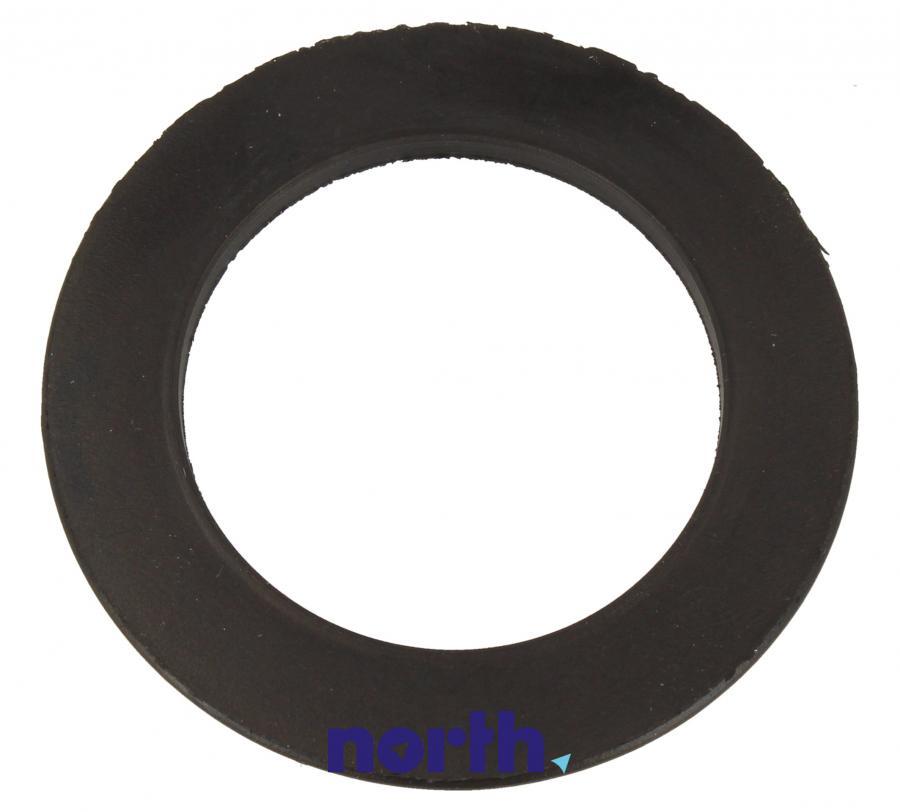 Uszczelka filtra pompy odpływowej do pralki Electrolux 1552362004,1
