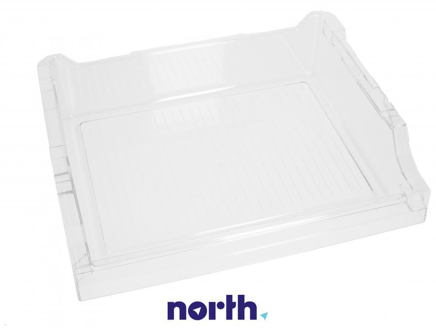 Chiller / pojemnik świeżości do komory chłodziarki do lodówki Sharp UYOKA520CBFB,0