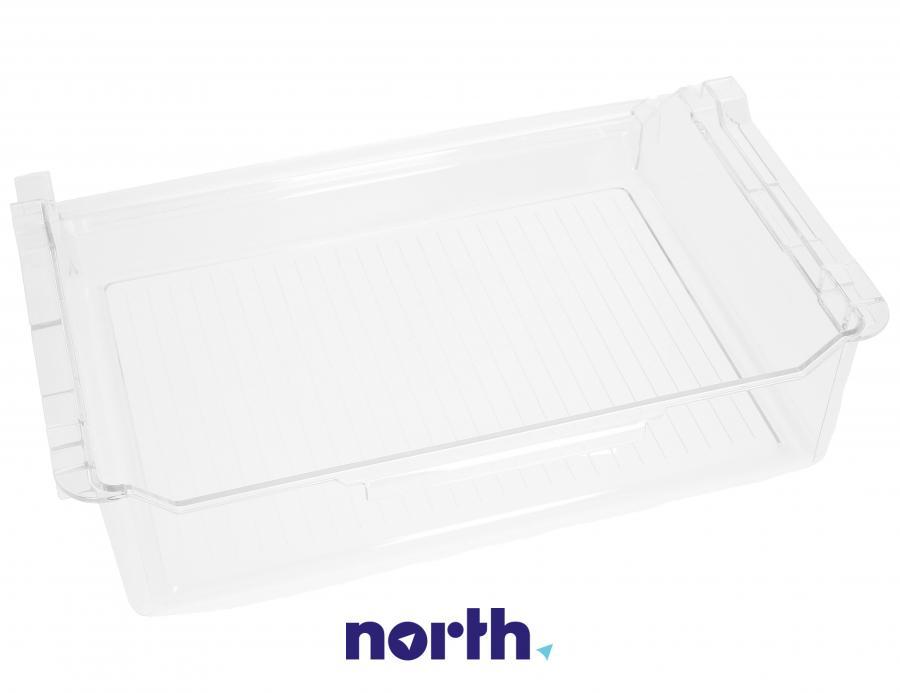 Chiller / pojemnik świeżości do komory chłodziarki do lodówki Sharp UYOKA520CBFB,1