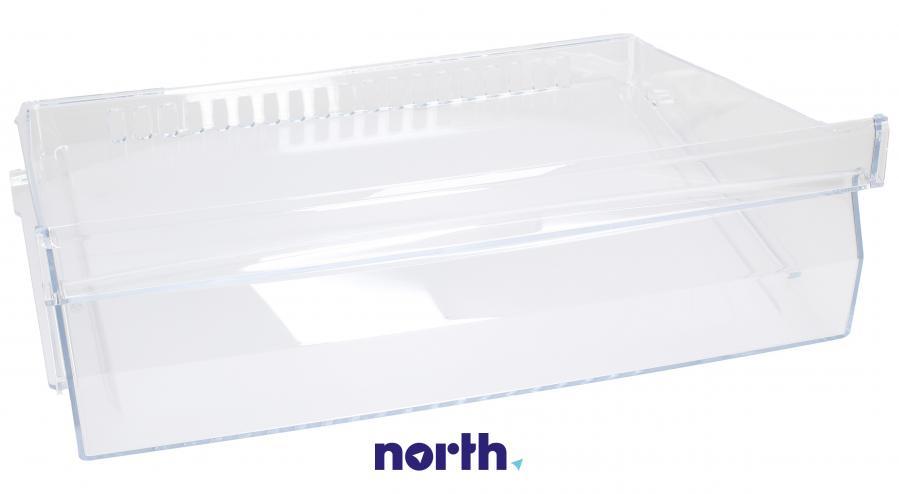 Szuflada zamrażarki do lodówki Electrolux 2109450011,0