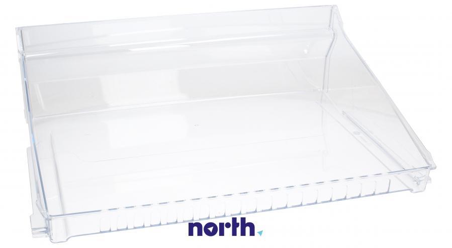 Szuflada zamrażarki do lodówki Electrolux 2109450011,1