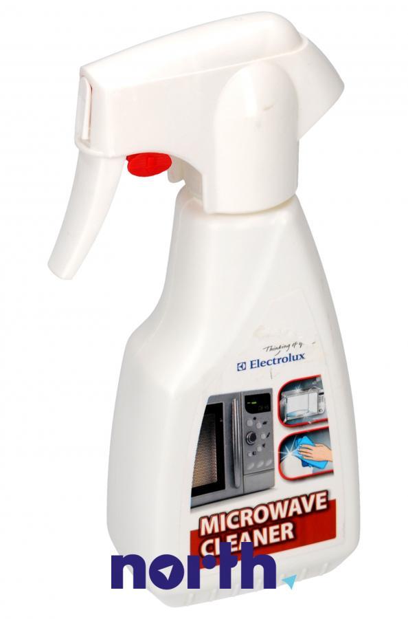 Środek czyszczący do mikrofalówki Electrolux 9029791911 300ml,0