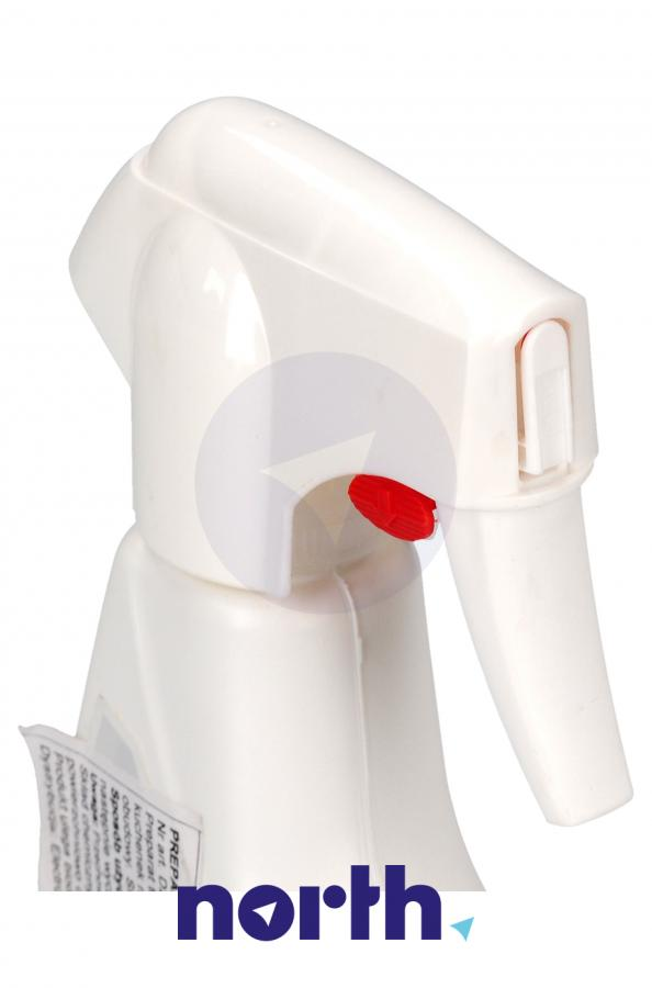 Środek czyszczący do mikrofalówki Electrolux 9029791911 300ml,1