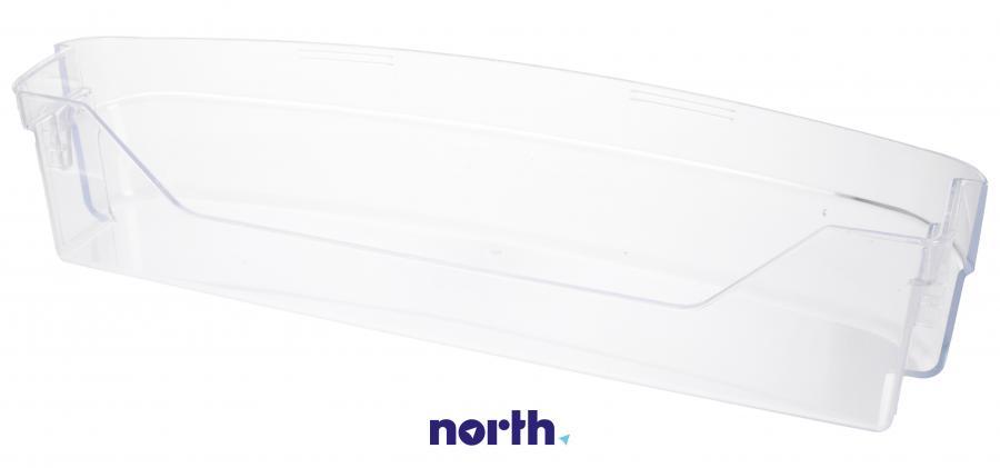 Dolna półka na drzwi chłodziarki do lodówki Whirlpool 481241848957,1