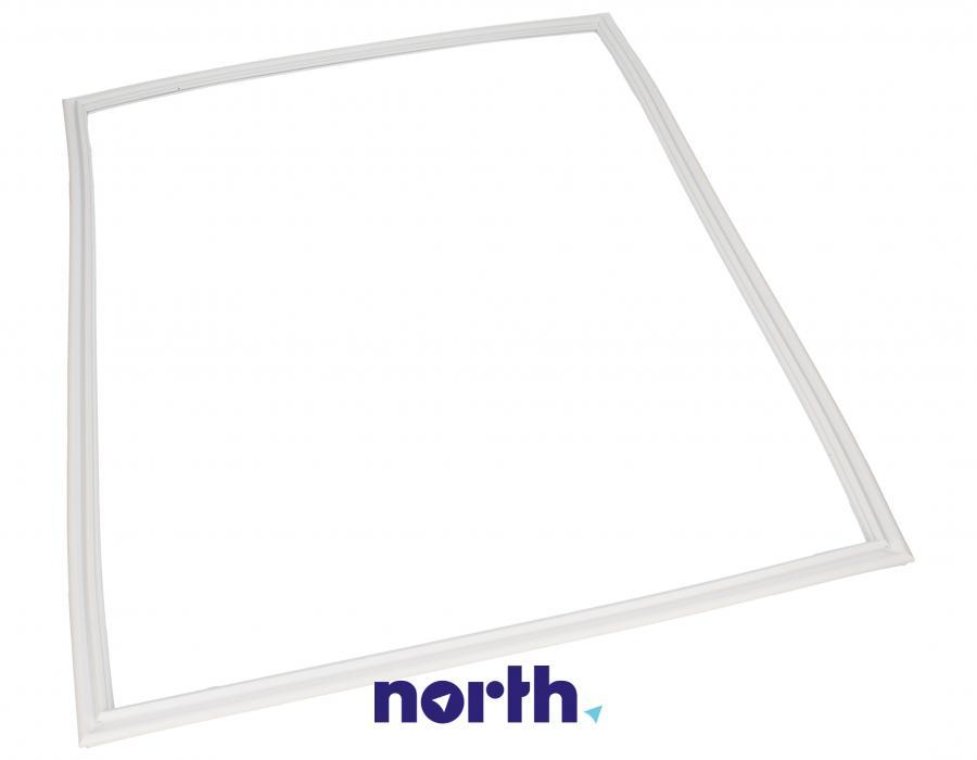 Magnetyczna uszczelka drzwi zamrażarki Electrolux 2426448359,0