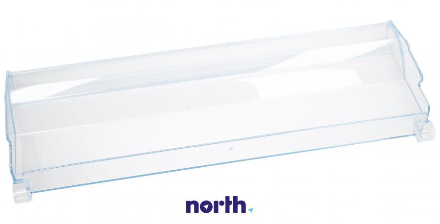 Front szuflady zamrażarki do lodówki Bosch 00708732,1