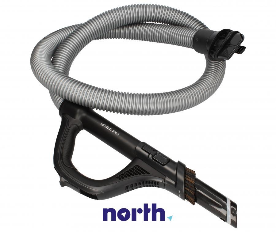 Wąż ssący do odkurzacza Rowenta RSRT3880,0