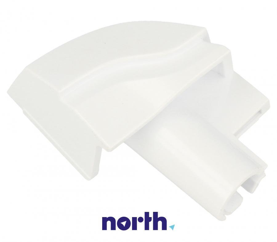 Przycisk włącznika do odkurzacza Electrolux 2197927375,1