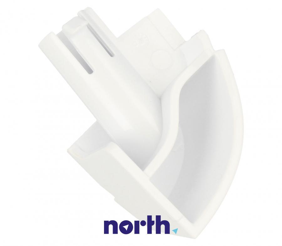 Przycisk włącznika do odkurzacza Electrolux 2197927375,2