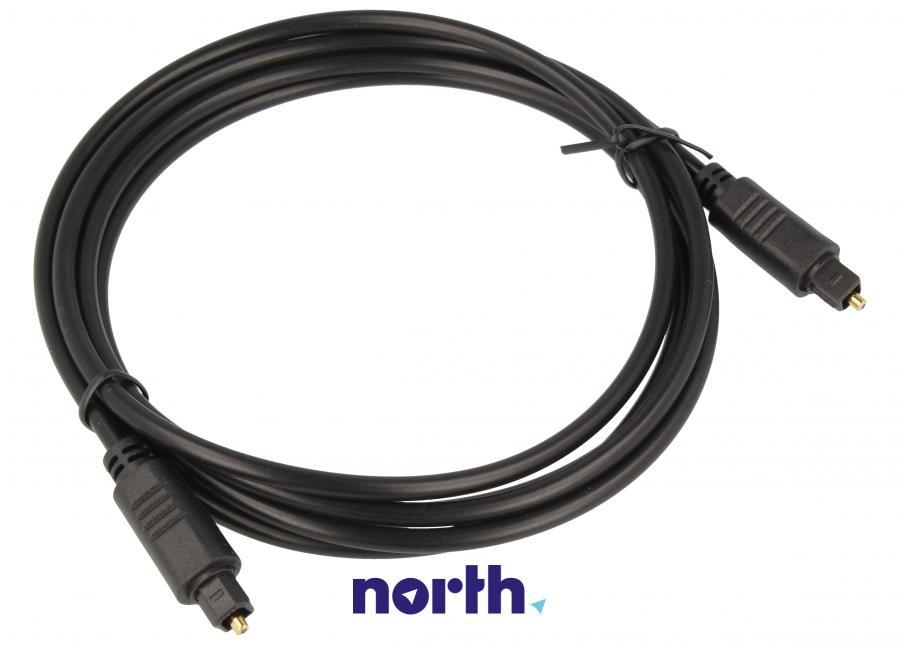 Kabel optyczny COM,0