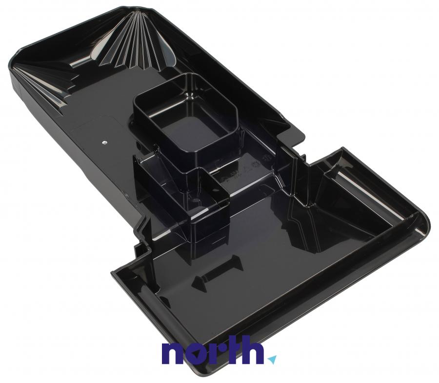 Zbiornik ociekacza bez kratki do ekspresu Siemens 00703287,0