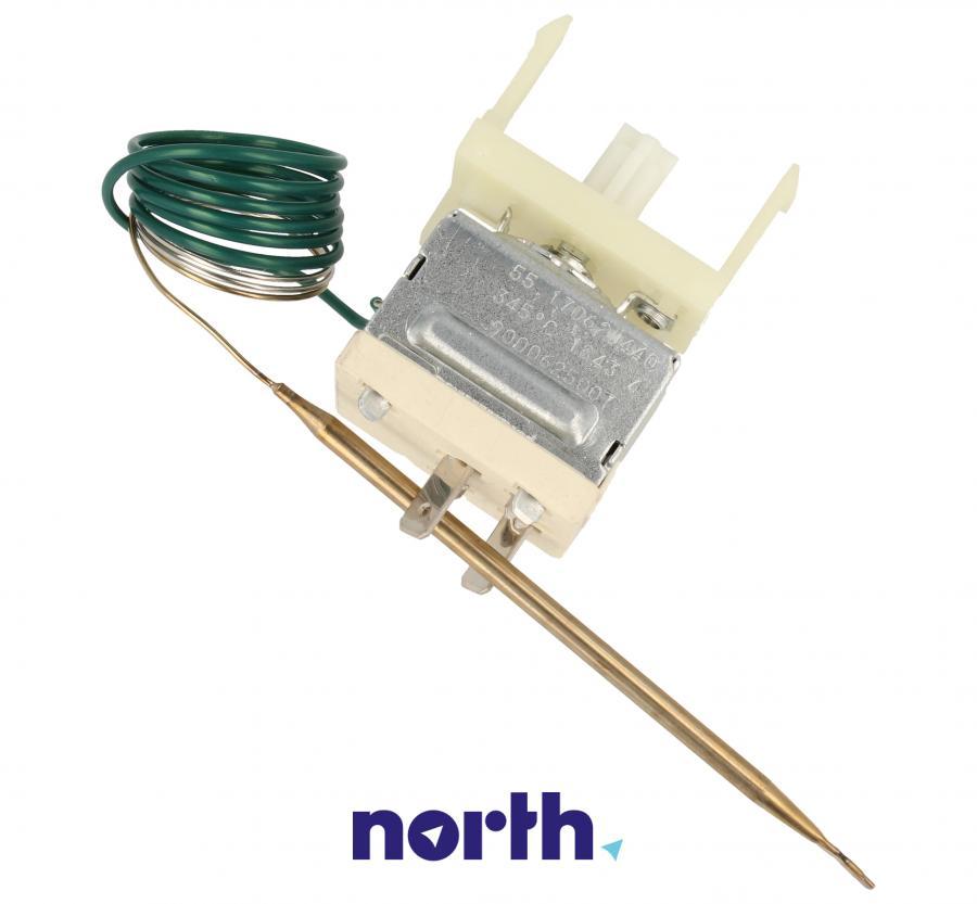 Termostat regulowany do kuchenki Bosch 00658806,0