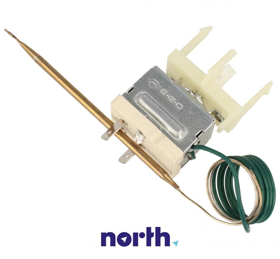Termostat regulowany do kuchenki Bosch 00658806,1