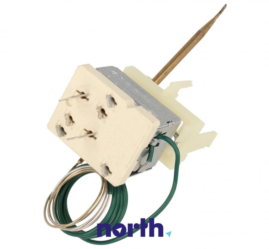 Termostat regulowany do kuchenki Bosch 00658806,2