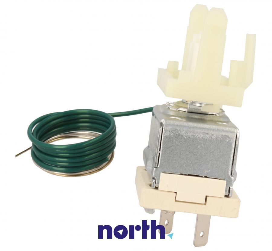 Termostat regulowany do kuchenki Bosch 00658806,3