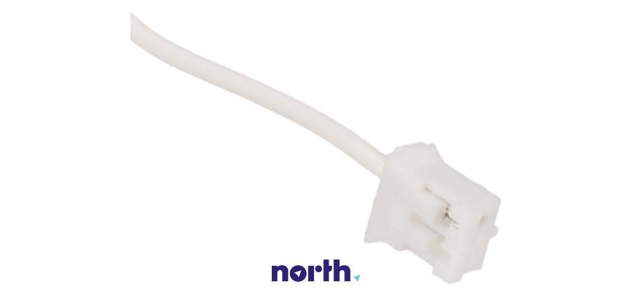 Kabel antenowy 175485211 Sony,1