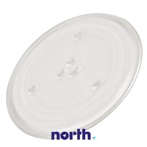Talerz szklany 27cm do mikrofalówki Electrolux 4055192084,0