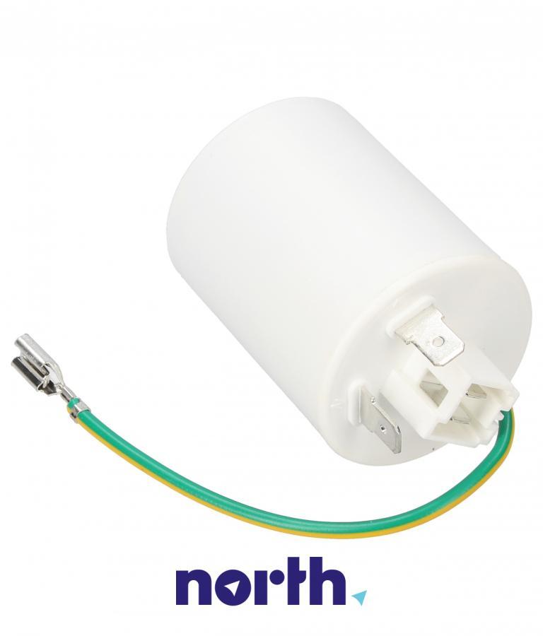 Filtr przeciwzakłóceniowy do pralki Beko 2827980500,1