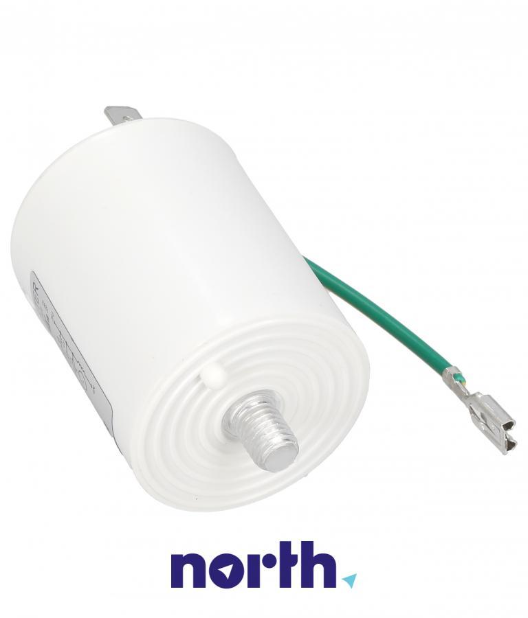 Filtr przeciwzakłóceniowy do pralki Beko 2827980500,2