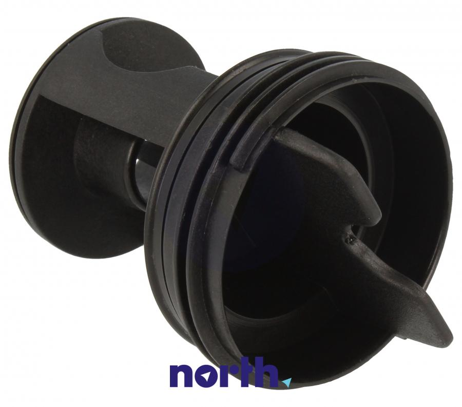 Filtr pompy odpływowej do pralki Gorenje 279538,0