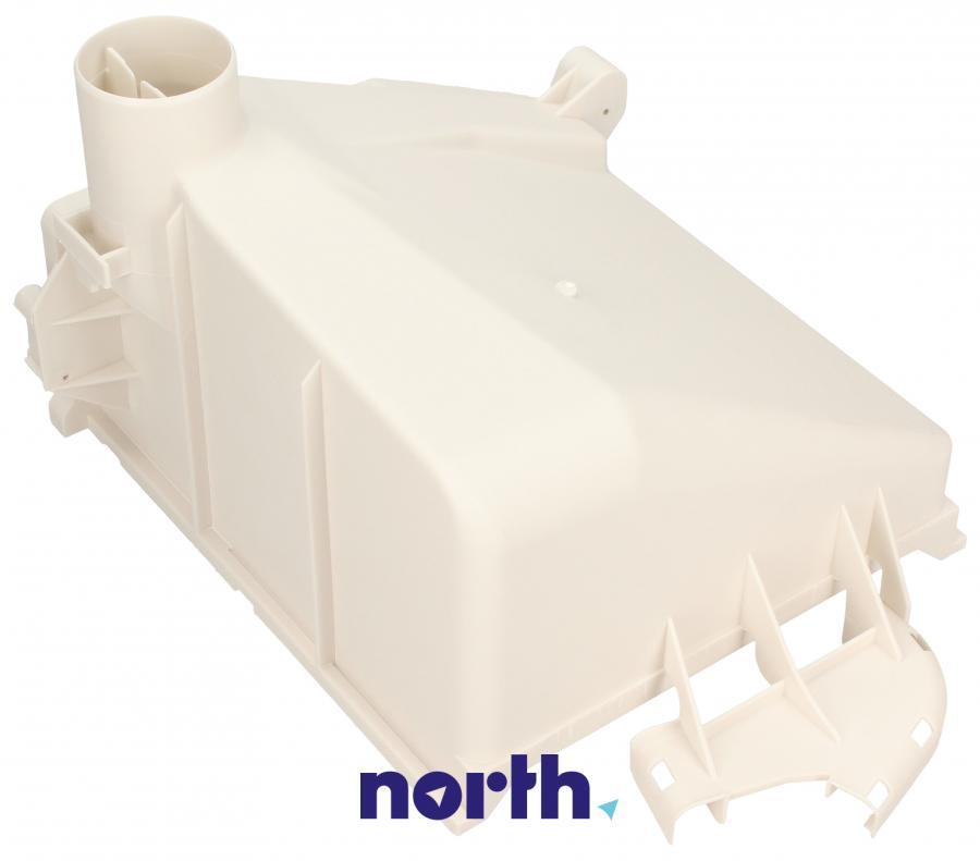 Komora dolna pojemnika na proszek do pralki Bosch 00709857,2
