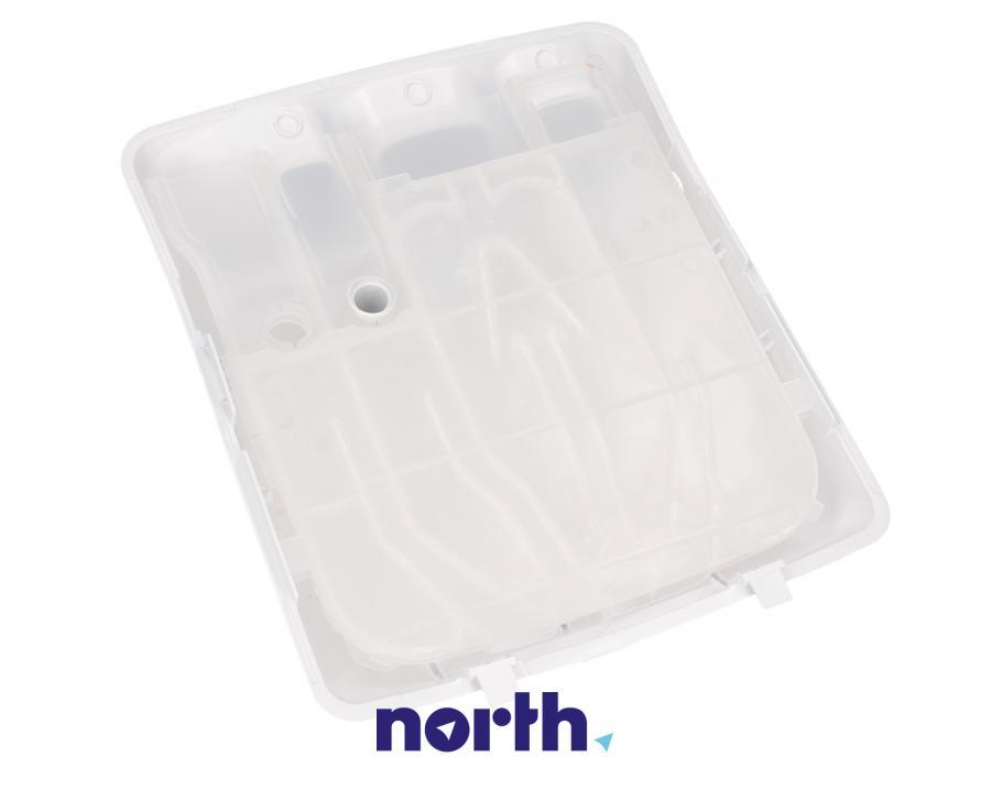 Pojemnik na proszek do pralki Whirlpool 481075258622,2
