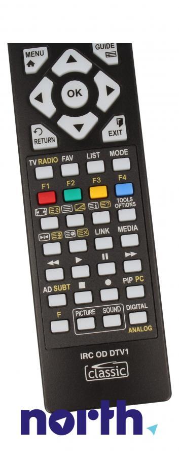 Pilot zamienny CLASSIC IRC87130OD,2