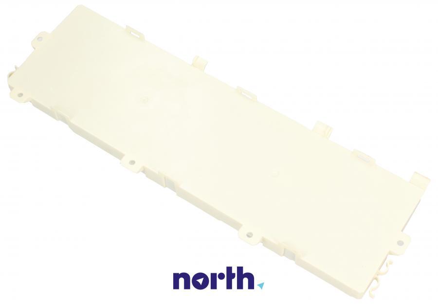 Moduł elektroniczny (zaprogramowany) do pralki LG EBR73810301,2
