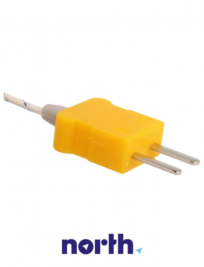 Multimetr Peaktech P3690,6