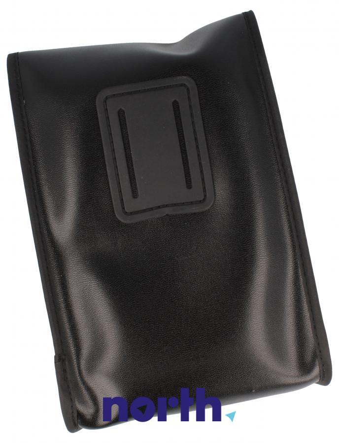 Multimetr Peaktech P3690,9