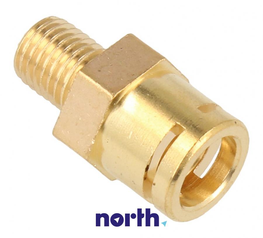Złączka bojlera do ekspresu DeLonghi 6213210431,0