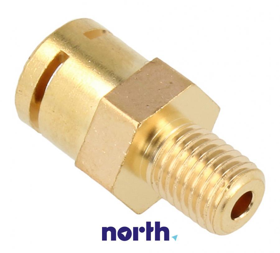 Złączka bojlera do ekspresu DeLonghi 6213210431,1