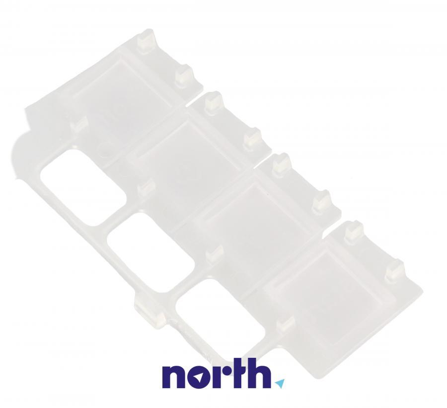 Przyciski wyświetlacza do ekspresu Bosch 00623821,1