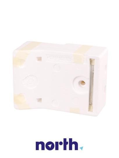 Termostat chłodziarki do lodówki Bosch 00707198,1