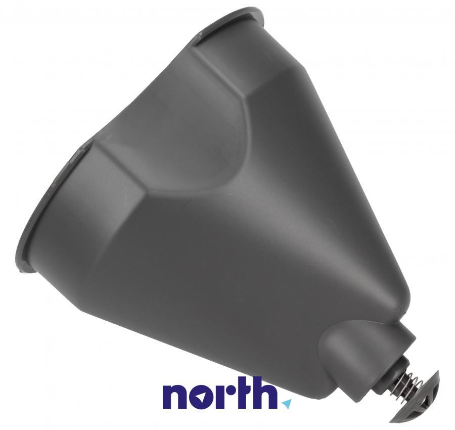 Uchwyt stożkowy filtra do ekspresu Siemens 00704018,0