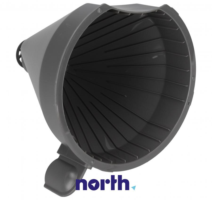 Uchwyt stożkowy filtra do ekspresu Siemens 00704018,1