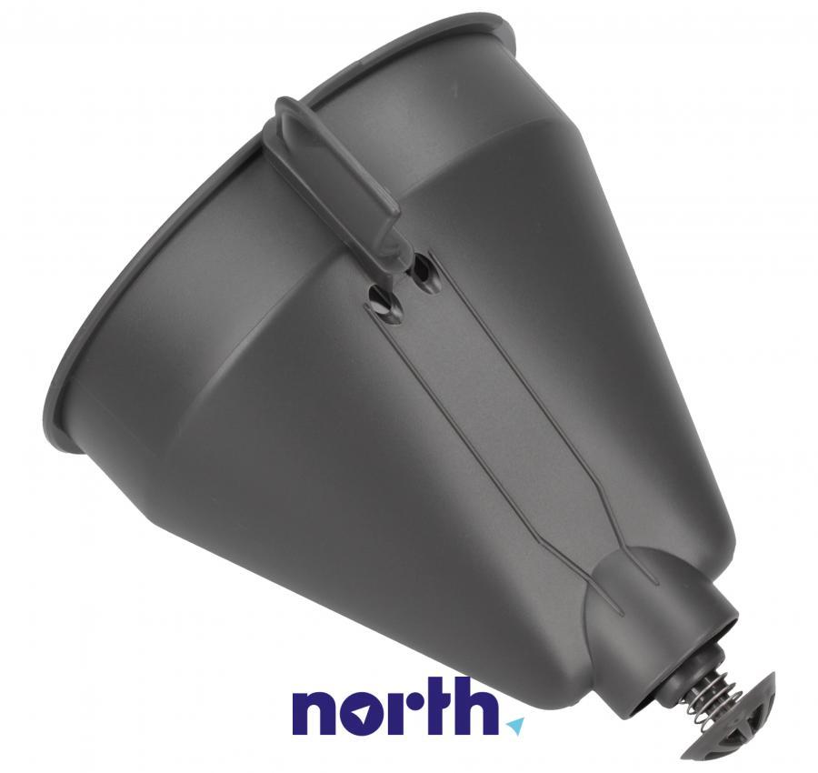 Uchwyt stożkowy filtra do ekspresu Siemens 00704018,3