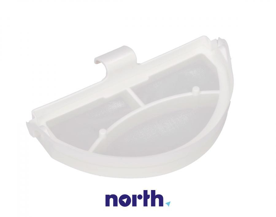 Filtr wody do czajnika Tefal SS200664,0