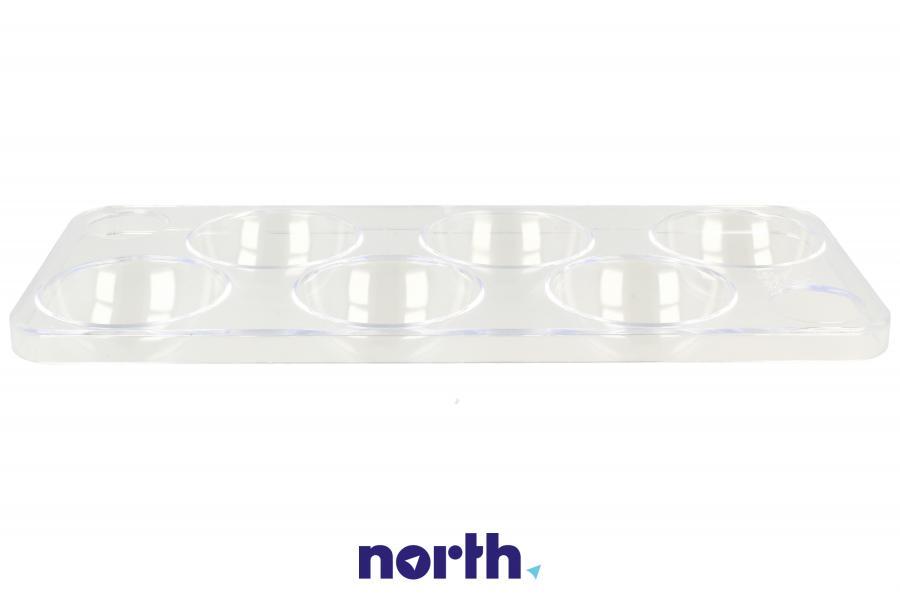 Pojemnik na jajka do lodówki Ikea 481010470963,2