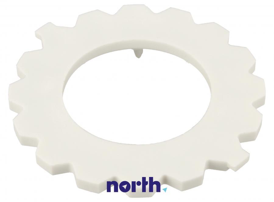 Sprzęgło przystawki szatkującej do robota kuchennego Bosch 00623944,0