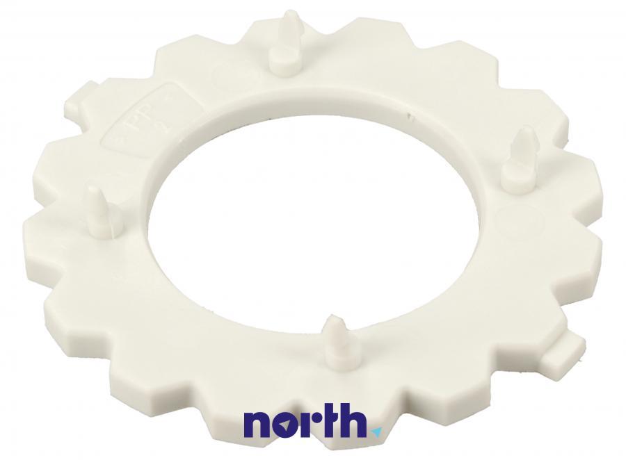 Sprzęgło przystawki szatkującej do robota kuchennego Bosch 00623944,1