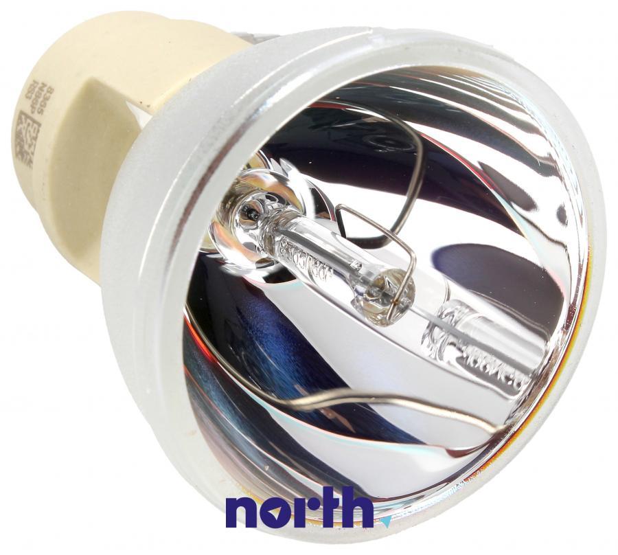 Lampa projekcyjna do projektora Acer PVIP24008E208,0