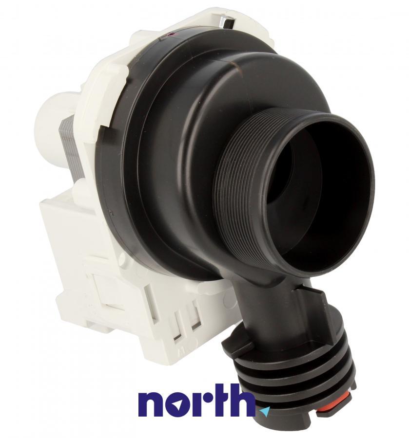 Pompa odpływowa do zmywarki AEG 140000738017,0