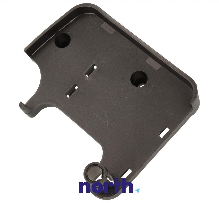 Prawy zawias do grilla Bosch 00622489,0