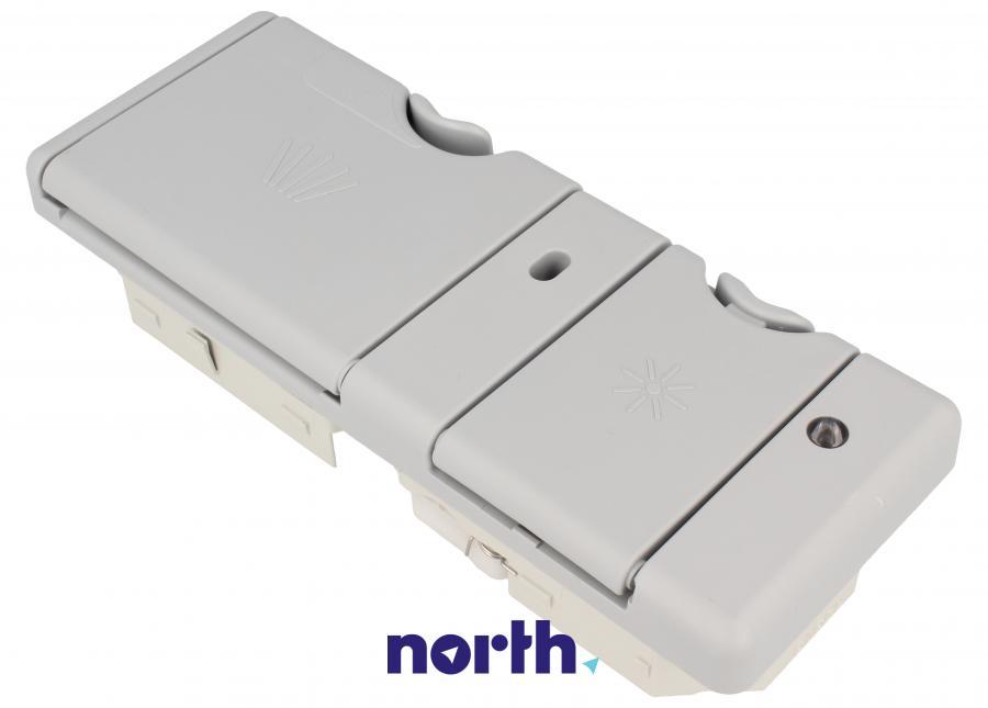 Dozownik detergentów do zmywarki Electrolux 140000775027,1