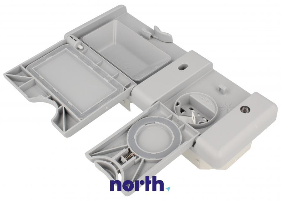 Dozownik detergentów do zmywarki Electrolux 140000775027,2