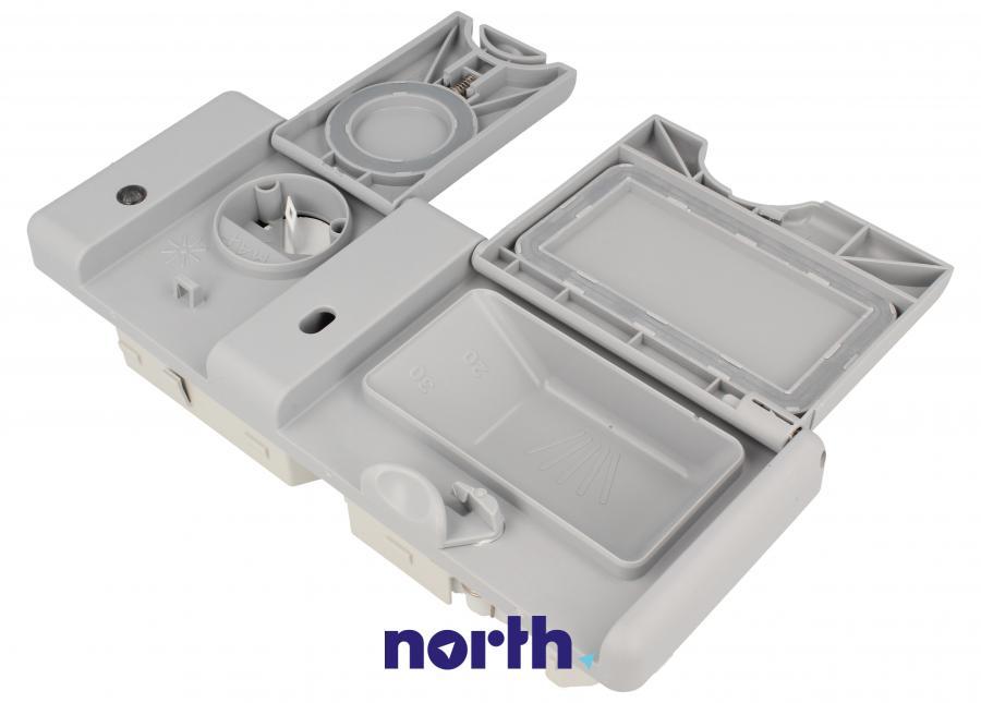 Dozownik detergentów do zmywarki Electrolux 140000775027,3